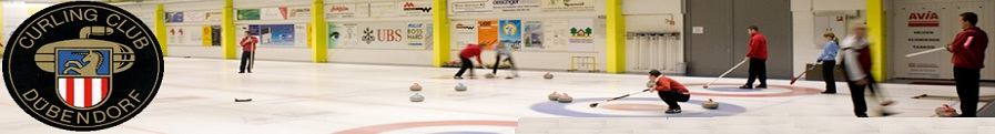 curling_club_duebendorf
