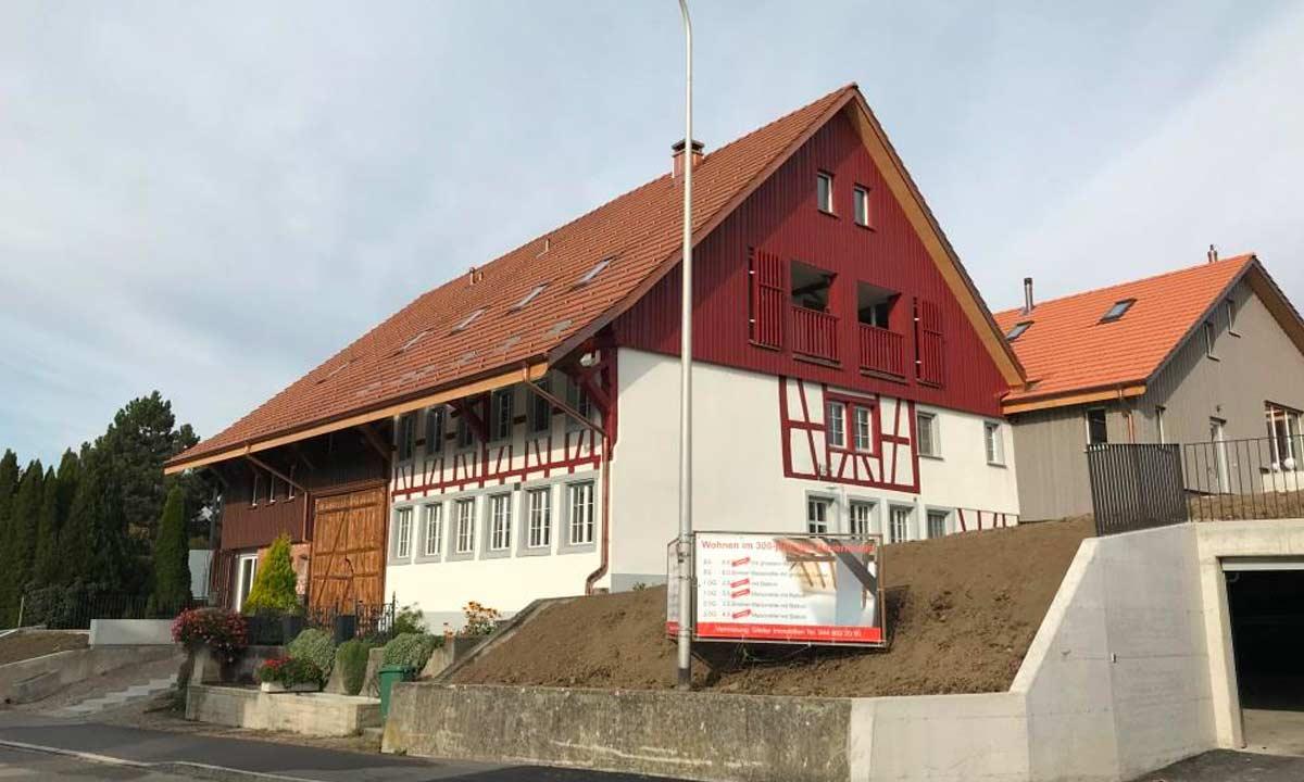 gfeller-treuhand-ueberbauung-unterdorfstrasse-1