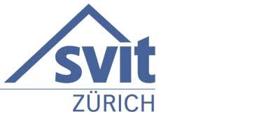 svit-zuerich-logo