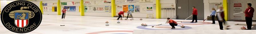 curling_club_duebendorf