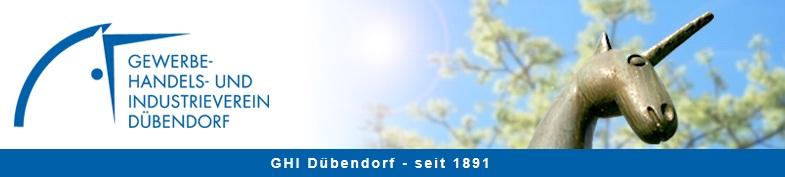 ghi_duebendorf