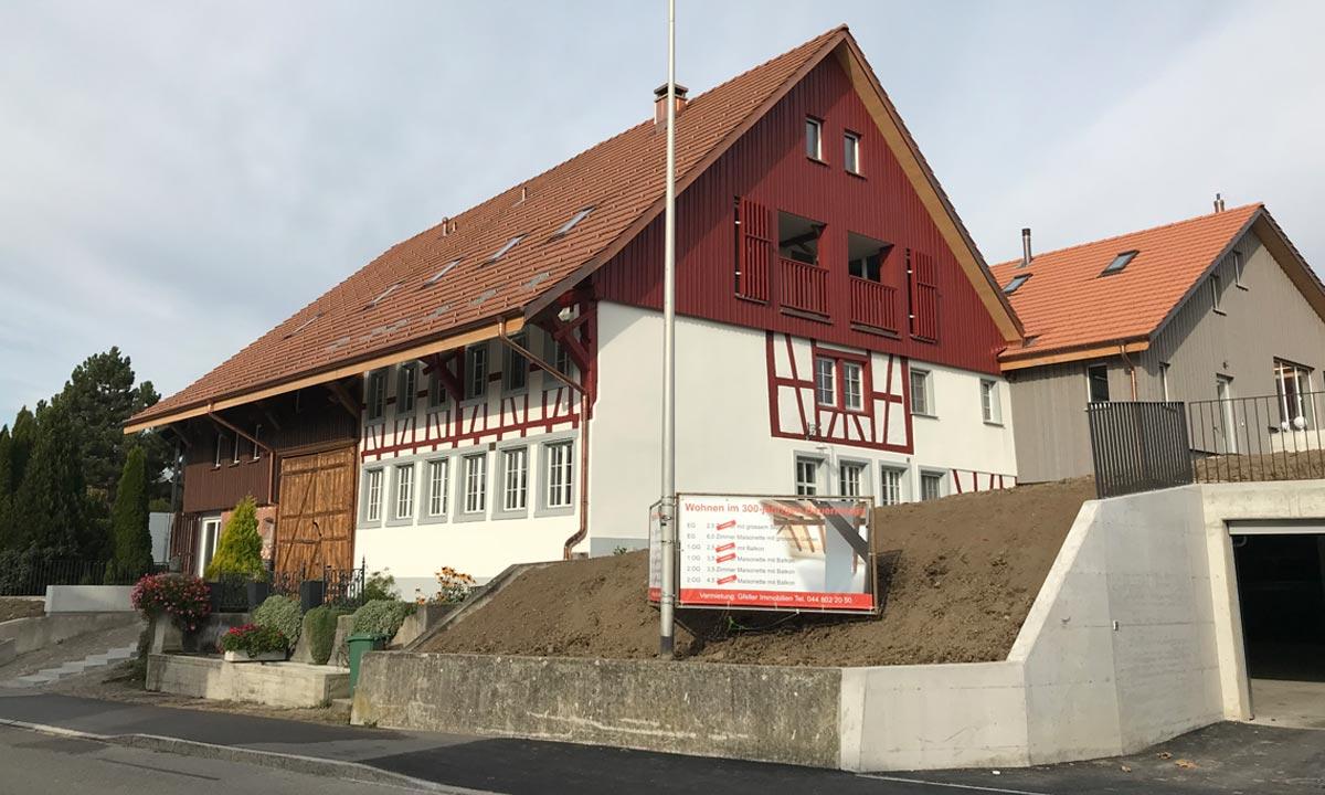 ueberbauung-unterdorfstrasse-visual