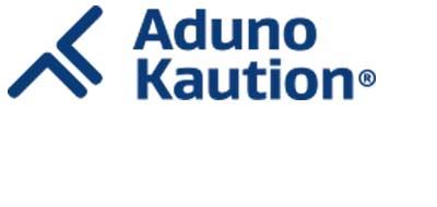 aduno-kaution-logo