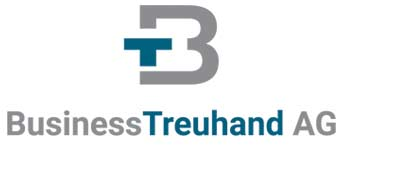 business-treuhand-logo