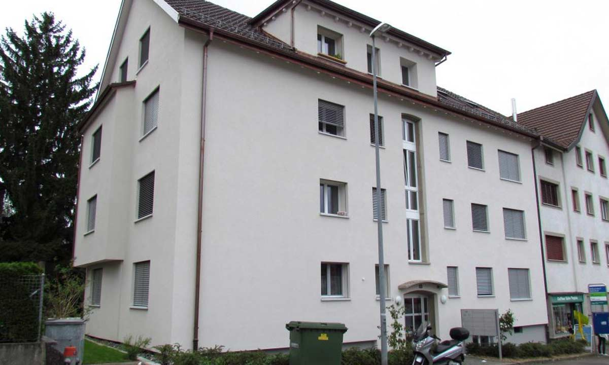 gfeller-treuhand-bettlistrasse-1